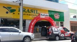 Brasil Supermercados