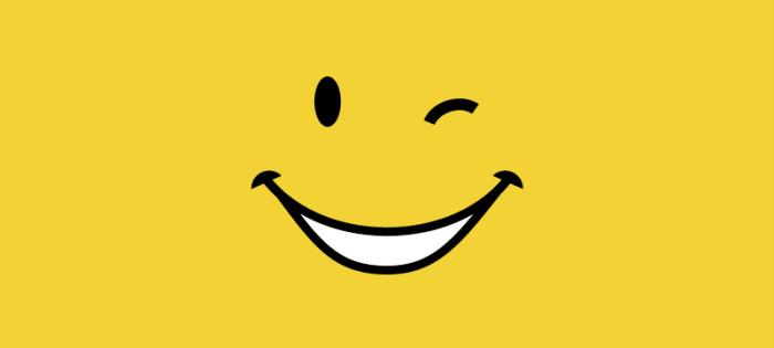 ESPECIAL: A última matéria sobre a Felicidade