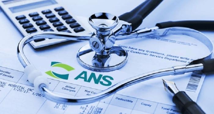 Venda de 31 planos de saúde está suspensa